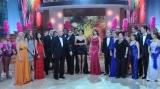 Revelionul la TVR 2 şi TVR HD
