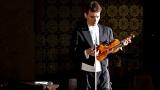 TVR prezintă: Turneul Stradivarius Bach to Basics cu Alexandru Tomescu