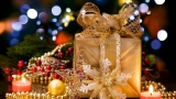 De Crăciun, TVR 3 aduce daruri muzicale, de suflet, din întreaga ţară