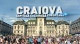 Craiova Capitala Culturala Europeana