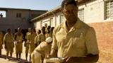 Despre Nelson Mandela - în filmul Culoarea libertăţii – sâmbătă, la TVR 2
