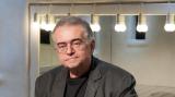 Garantat 100% cu Dan C. Mihăilescu