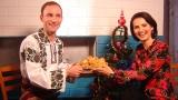 """De sărbători, suntem pe """"Drumul Succesului"""" cu interpretul Ion Paladi"""