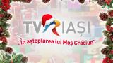 """Campania """"În aşteptarea lui Moş Crăciun"""" 2013"""