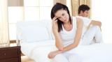 """Stresul şi infertilitatea cuplului, la """"Un doctor pentru dumneavoastră"""""""