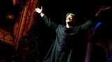 Concert extraordinar Fuego - în preajma Crăciunului la TVR Iaşi