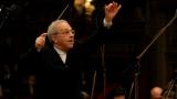 La TVR 2 continuă seria Concertelor Enescu