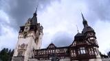 În prag de Sărbători, aducem România turistică în casele dumneavoastră