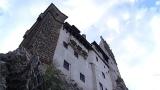 Castelul Bran