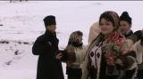 Muzica ta - Nicoleta Hafiuc