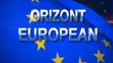 Orizont  European: Evoluţii pe scena politică de la Chişinău