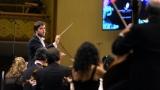 Concertele Enescu: Săptămâna artiştilor italieni