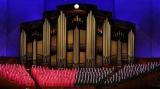 De Crăciun, TVR 2 difuzează concertele Orchestrei şi Corului Tabernacle