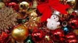 Crăciun fermecat la TVR 2