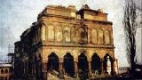 Mănăstirea Văcăreşti, victima grandomaniei ceauşiste