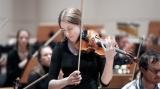 Cele mai îndrăgite concerte Enescu, la TVR 2