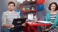 Regional Cafe din Oltenia: ultima ediție din anul 2013