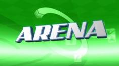 Bilanțul cluburilor sportive ieșene, la Arena