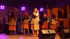 Tradiții ale comunității bulgare din Banat