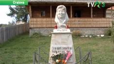 Casa memorială a Mariei Lătărețu