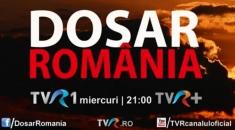 Poveşti adevărate din sistemul medical românesc, la Dosar România