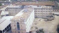 Închisorile României comuniste (II)
