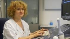"""Despre menopauză şi efectele ei, la """"Un doctor pentru dumneavoastră"""""""