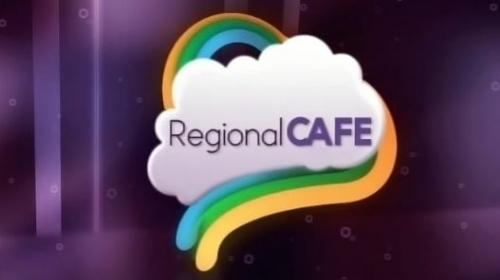 REGIONAL CAFE