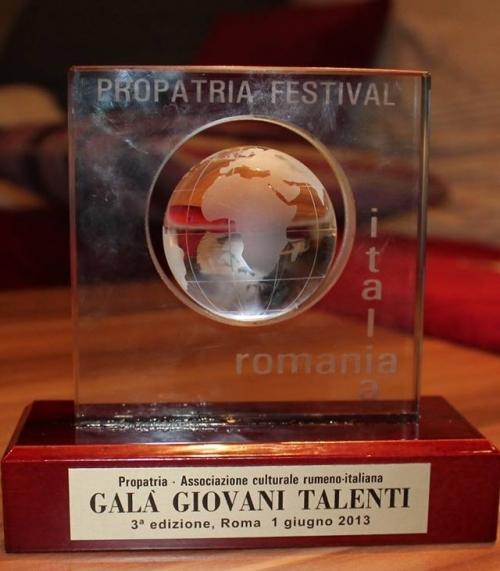 (w500) Trofeo 201