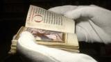 Cărţi rare - comorile puţin ştiute ale Clujului