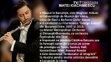 Muzicieni români din Austria și Croația la