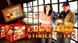Caravana Ştirile tale sunt la TVR continuă în Transilvania