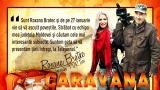 Caravana - Roxana