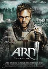 Arn, cavalerul templier (II)