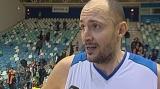 Baschet - Balkan League -TVR Craiova