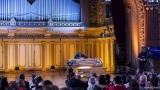 """""""Concertele Enescu"""": săptămâna titanilor Vivaldi, Bach şi Mozart"""