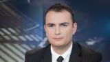 Accesul la piaţa muncii în UE, pentru români, la Calea Europeană
