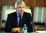 Comisarul European pentru Politică Regională, la Beneficiar România
