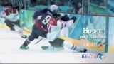 15 sporturi, 15 zile până la Jocurile Olimpice de Iarnă: Hochei