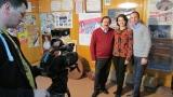 Drumul Succesului îi duce pe tinerii români de succes în lumea întreaga pe TVR i