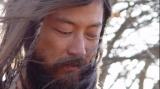 Filmul biografic Mongol, vineri, la TVR 1