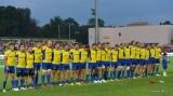 Cupa Europeană a Naţiunilor la rugby: România- Portugalia la TVR 1