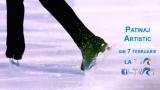 15 sporturi, 15 zile până la Jocurile Olimpice de Iarnă: Patinaj artistic