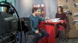 Alina și Marian vă invită la Regional Cafe în Oltenia