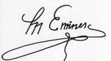 Împlinirea a 164 de ani de la naşterea lui Mihai Eminescu, omagiată la TVR