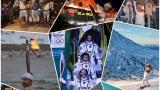 Jocurile Olimpice de Iarnă de la Soci