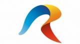 TVR transmite Jocurile Olimpice de Iarnă de la Soci