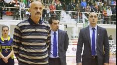 Aradul și Timișoara încep noul an sportiv la