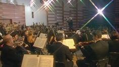Concertul de deschidere al Festivalului Craiova Muzicală