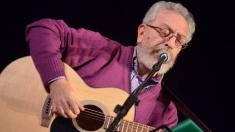 O poveste jazz şi una folk, la Lumea şi Noi, sâmbătă la TVR i